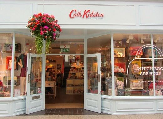 Thumbnail Retail premises to let in Units 5-6 The Arcade, Old Christchurch Road, Bournemouth