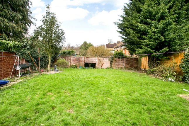 Commercial Property To Let Farnham Common