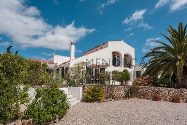 Thumbnail Cottage for sale in Son Tomeo, Son Tomeo, Alaior