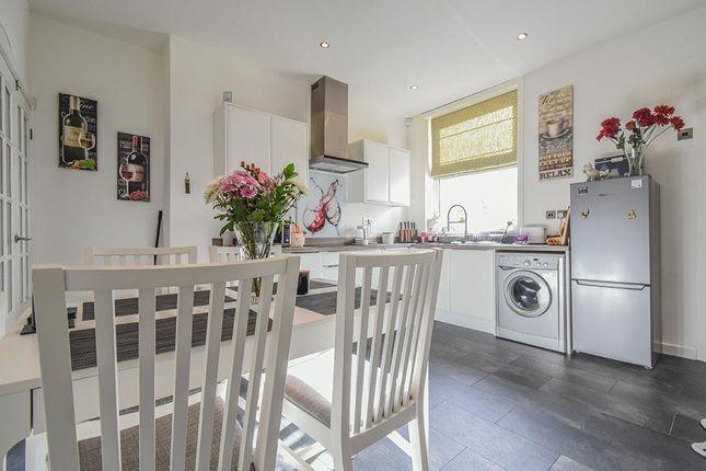 Kitchen-2 of Emma Street, Oswaldtwistle, Accrington BB5