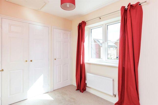 Bedroom 2 of Suffolk Road, Westbury BA13