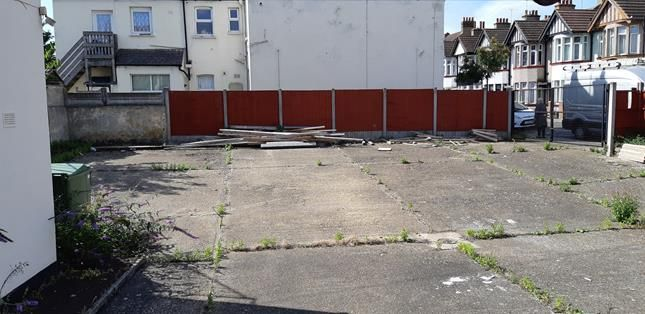 Photo 1 of Westborough Road, Westcliff-On-Sea, Essex SS0