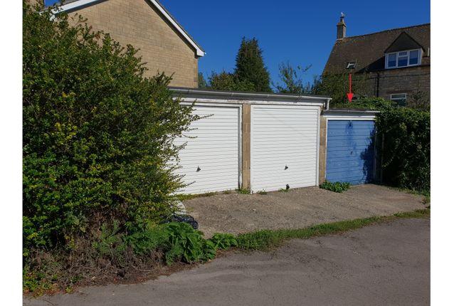 20190913_143145 of Prospect Terrace, Tibbiwell Gardens, Painswick, Stroud GL6