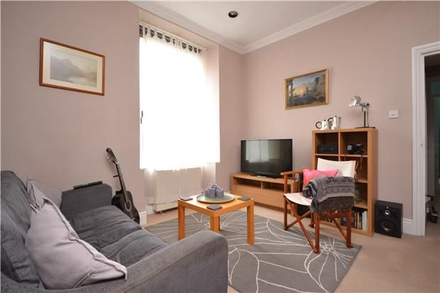 Flat to rent in Connaught Mansions, Great Pulteney Street, Bath