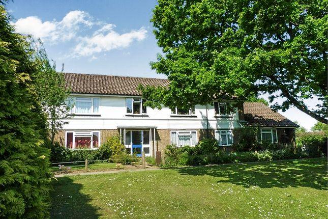 Flat for sale in Holmans, Ardingly, Haywards Heath