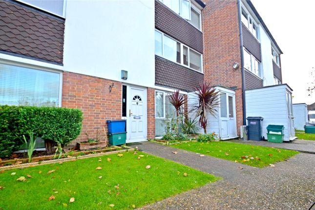 Picture No. 11 of Edgecumbe Court, Ashburton Road, Croydon CR0