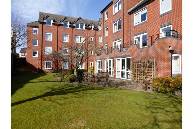 Thumbnail Property for sale in Blackberry Lane, Halesowen