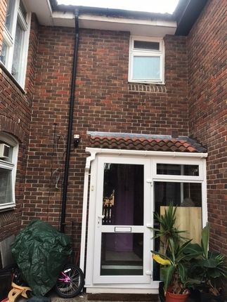 3 bed terraced house for sale in Robertson Street, Battersea
