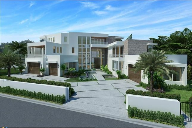 Thumbnail Property for sale in 1122 Se 4th St, Fort Lauderdale, Fl, 33301