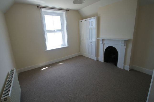 Bedroom of 75 Gills Cliff Road, Ventnor, Isle Of Wight PO38
