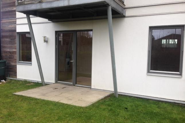 Thumbnail Flat to rent in Marigold Avenue, Gateshead, Tyne And Wear
