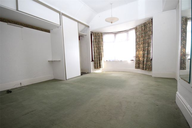 Bedroom of Welling Way, Welling, Kent DA16