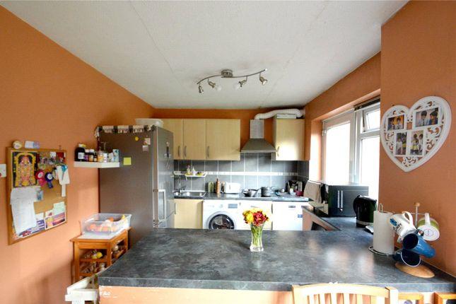 Picture No. 03 of Edgecumbe Court, Ashburton Road, Croydon CR0