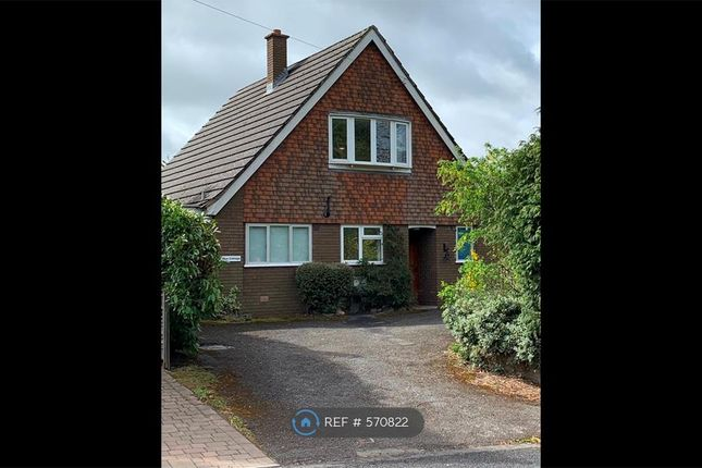 Stupendous Homes To Let In Hereford Rent Property In Hereford Download Free Architecture Designs Scobabritishbridgeorg