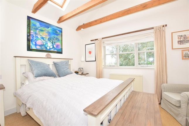 Bedroom 1 of Palehouse Common, Uckfield, East Sussex TN22