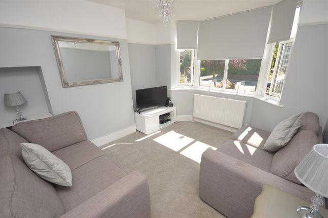 Lounge of Elmdon Trading Estate, Bickenhill Lane, Birmingham B37