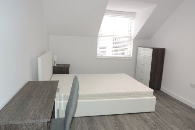Thumbnail Property to rent in R2, F6, 21 Priestgate, Peterborough.