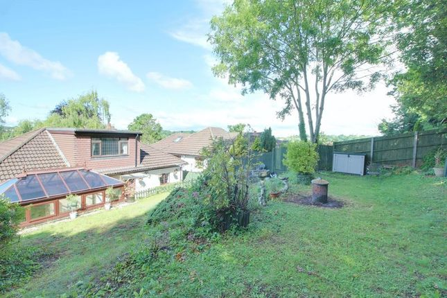 Photo 23 of Cliff End, Purley CR8