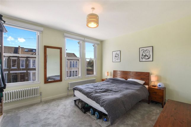 Thumbnail Terraced house for sale in Geere Road, Stratford, London