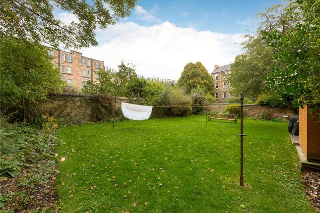 Picture No. 19 of Fountainhall Road, Grange, Edinburgh EH9