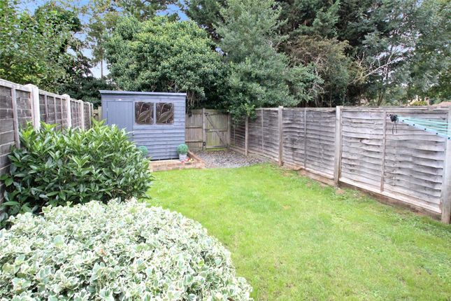 Picture No. 13 of Sparrow Drive, Crofton, Kent BR5