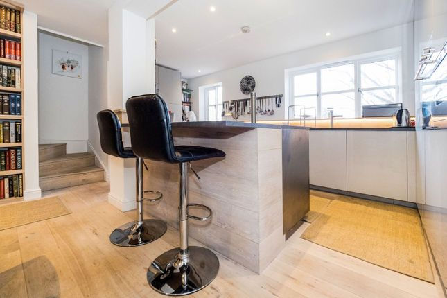 Kitchen of Epping New Road, Buckhurst Hill IG9