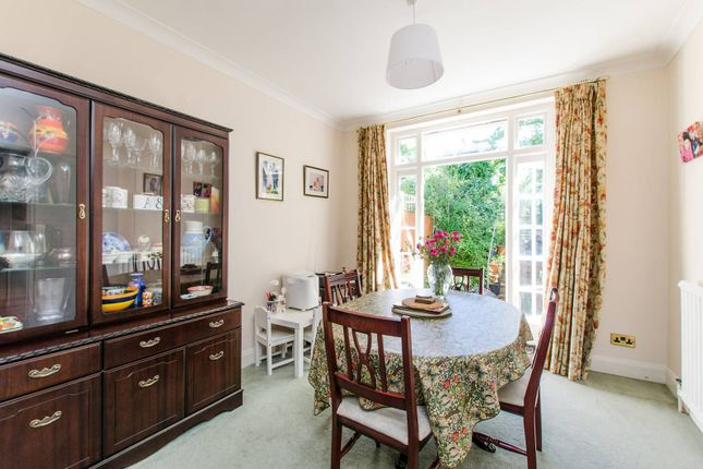 Thumbnail Property for sale in Whinfell Close, Streatham
