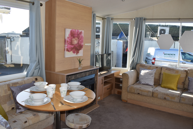 The Magnificent Atlas Moonstone Super Certainly Has The Wow Factor! Your Whole Family Is Sure To Love The Freedom That Owning A Holiday Home Brings.