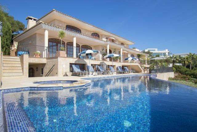 Thumbnail Villa for sale in San Antonio, Mahon, Balearic Islands, Spain