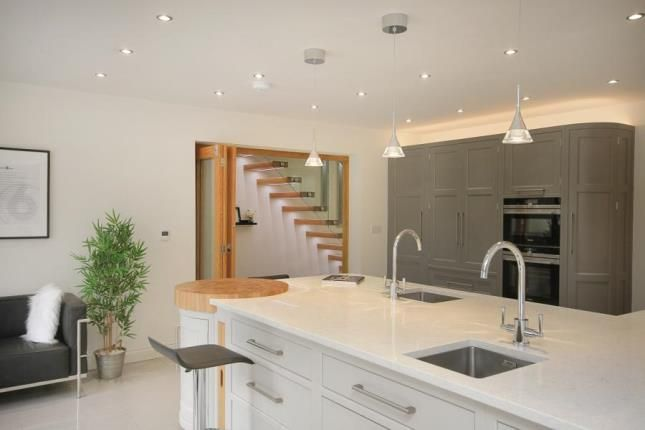 Homes for Sale in Harthill South Yorkshire Buy Property in