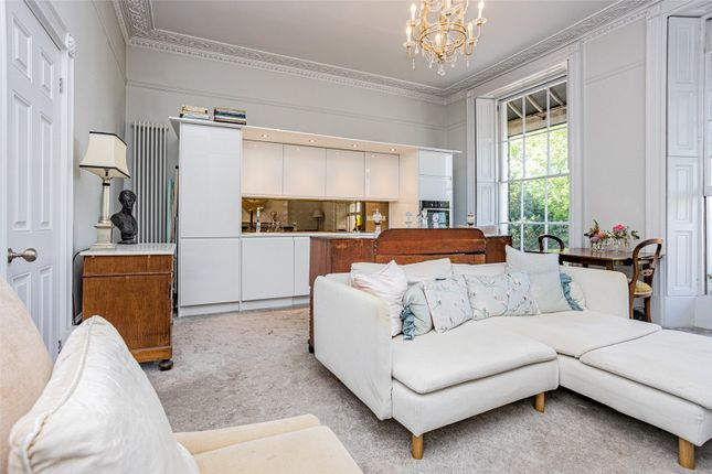 Thumbnail Property for sale in Raby Place, Bathwick, Bath