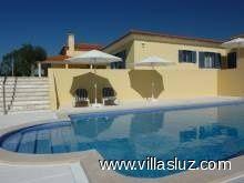 Thumbnail Villa for sale in 2510, Óbidos, Portugal