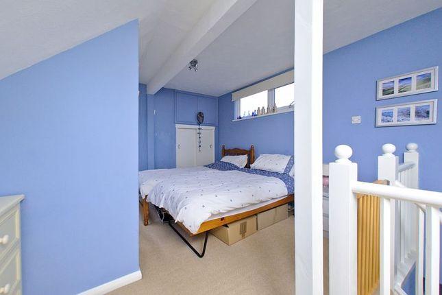 Bedroom 3 of Tregarth Road, Chichester PO19