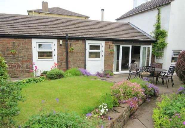 Thumbnail Detached house for sale in Pool Cottage, Sandwith, Whitehaven, Cumbria