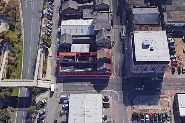 Commercial property for sale in Villiers Street, Sunderland