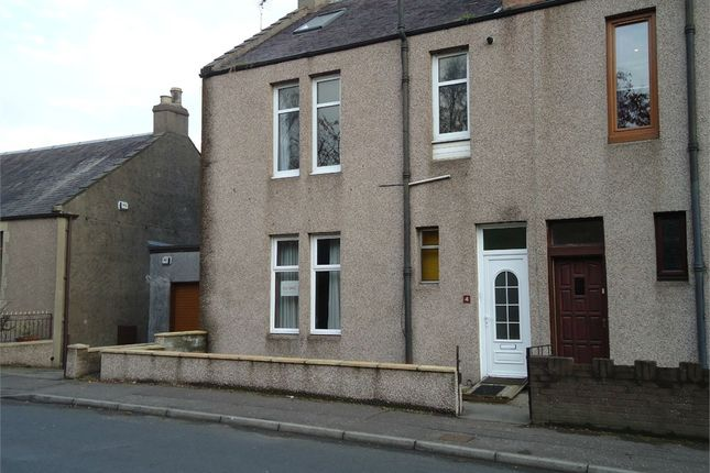 4 Red Buildings, Kennoway Road, Windygates, Leven, Fife KY8