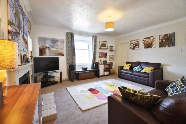 2 bed flat for sale in Dorchester Road, Maiden Newton, Dorchester DT2