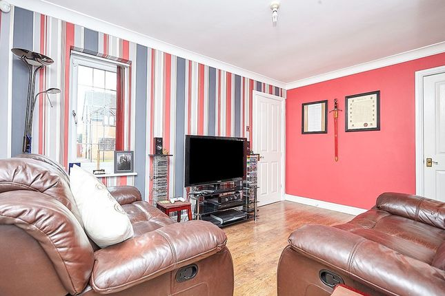 Picture No. 04 of Wisteria Way, Hull, East Yorkshire HU8