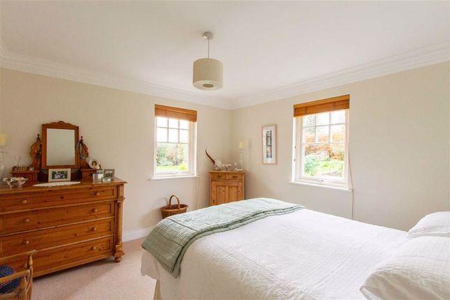 Bedroom 3 of Chatton Mill Hill, Chatton, Alnwick NE66