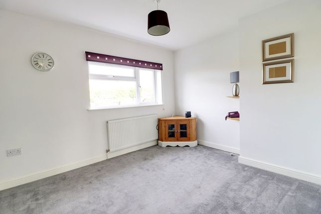 Lounge of South Road, Kingsclere, Newbury RG20