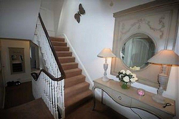 Thumbnail Maisonette to rent in Holly Avenue, Jesmond, Newcastle Upon Tyne