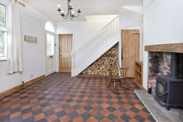 Thumbnail Cottage to rent in Rawcliffe Lane, York