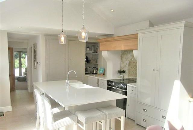 Kitchen of Potters Lane, Send, Woking GU23