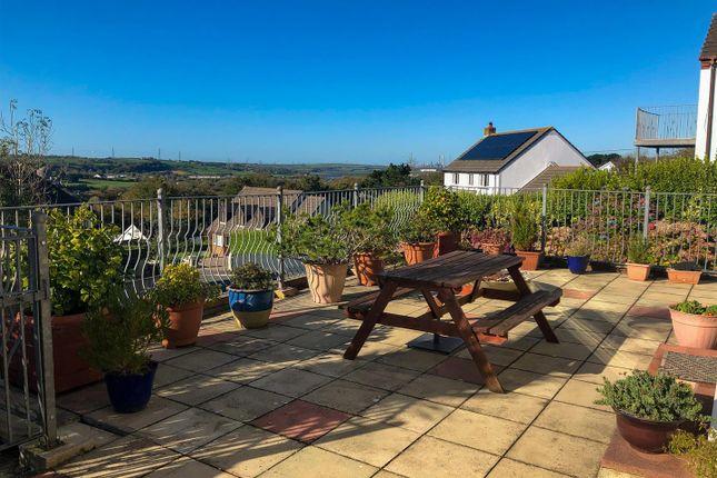 Img_8823 of Olivers View, Pembroke SA71
