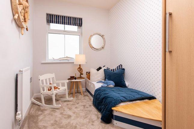 Barwick Bedroom 3