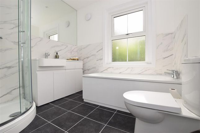 Bathroom of Hurst Road, Horsham, West Sussex RH12