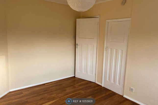 3 bed semi-detached house to rent in Aetheric Road, Braintree CM7