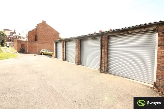 Parking/garage to rent in Fullerton Place, Gateshead
