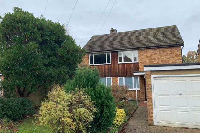 2 bed flat for sale in 27c Rodway Road, Bromley, Kent BR1