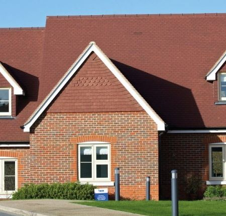 Thumbnail Cottage for sale in The Wakeley, Bramshott Place Village, Liphook, Hampshire